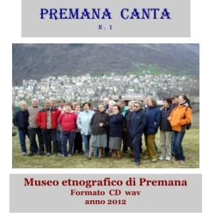 130429 cd premana canta