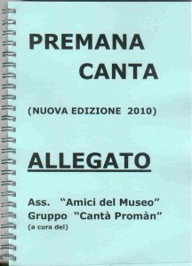 allegato_premana_canta