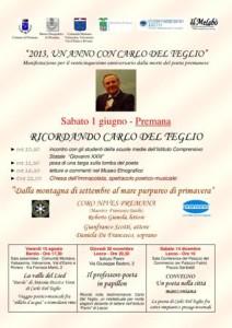 locandina Premana - Del Teglio-page-001