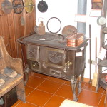 museo (10)