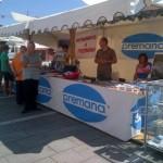 COLTELLO IN FESTA 2013: Premana e Maniago si incontrano