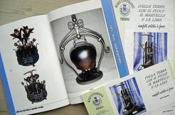 museo etnografico di premana - catalogo mostra