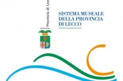 logo_SISTEMA_MUSEALE LECCO