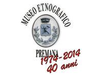 museo- PREMANA -40-anni