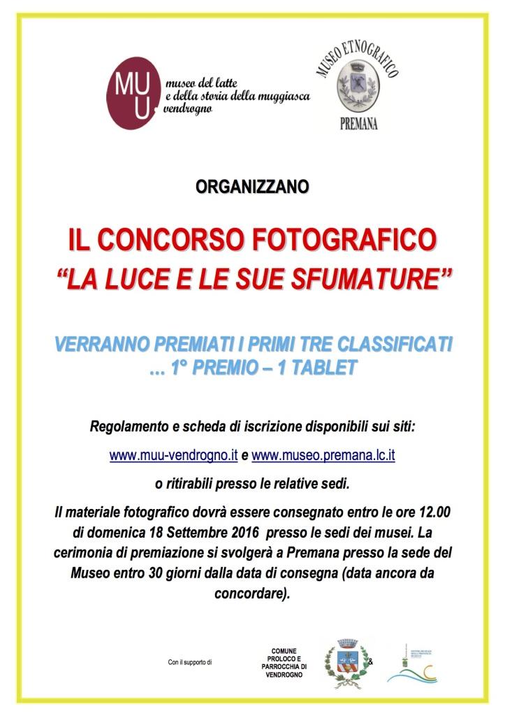 locandina_concorso-fotografico_2016